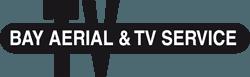 Bay Aerial & TV Service