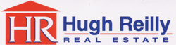 Jim Brown–Real Estate Consultant