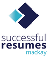 Successful Resumes