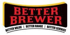 Better Brewer