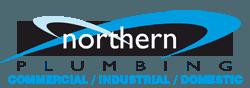 Northern Plumbing