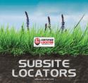 Subsite Locators