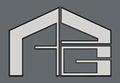 APG Exteriors Pty Ltd