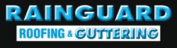 Rainguard Roofing & Guttering