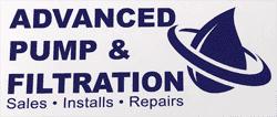 Advanced Pump & Filtration