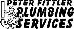 Peter Fittler Plumbing Services and LP Gas Fitter