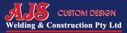 AJS Welding & Construction Pty Ltd