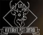 RJM Vertebrate Pest Control