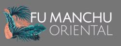 Fu Manchu Oriental