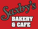 Saxby's Bakery & Cafe
