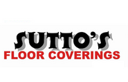 Sutto's Floor Coverings