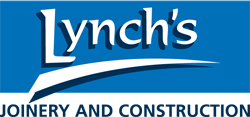 Lynch's Joinery and Construction