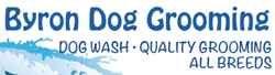 Byron Dog Grooming