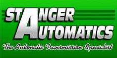 Stanger Automatics