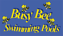 Busy Bee Swimming Pools