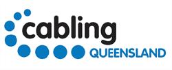 Cabling Queensland