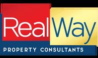 RealWay Property Consultants
