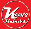 Kaan's Kebabs