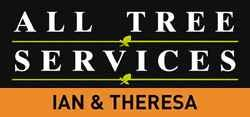 All Tree Services