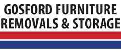 Gosford Furniture Removals & Storage