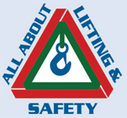 All About Lifting & Safety
