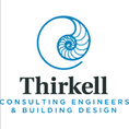 Thirkell Consulting Engineers & Building Design