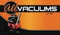 All Vacuums