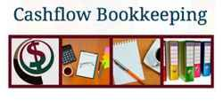 Cashflow Bookkeeping & Business Services