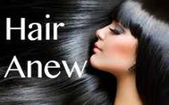 Hair Anew