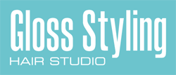 Gloss Styling Hair Studio