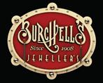 Burchell's Jewellers