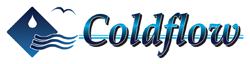 Coldflow Refrigeration Airconditioning & Electrical