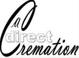 A Direct Cremation
