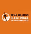 Brian Williams Electrical Air Solar