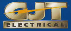 GJT Electrical