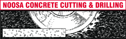 Noosa Concrete Cutting & Drilling