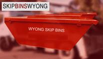 Skip Bins Wyong