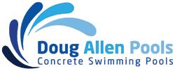 Doug Allen Pools