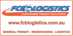 FCB Logistics