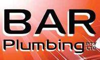 Bar Plumbing Pty Ltd