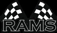 Rams Automotive Plus