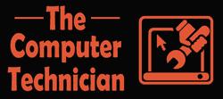 The Computer Technician