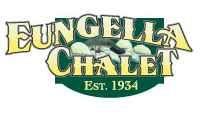 Eungella Chalet