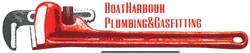 Boat Harbour Plumbing & Gasfitting