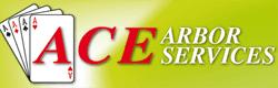 Ace Arbor Services