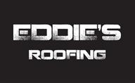Eddie's Roofing