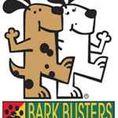 Bark Busters Wide Bay-Burnett