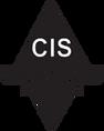 Consider it Sealed Waterproofing Pty Ltd