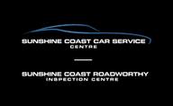 Sunshine Coast Roadworthy Inspection Centre