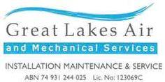Great Lakes Air